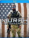 Murph: The Protector [Blu-ray] [Import]