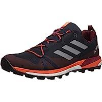 adidas outdoor Men's Terrex Skychaser Lt Walking Shoe, AD Template Size