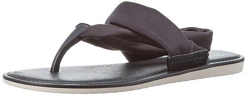 Womens Vibe Fem Ankle Strap Sandals Zaxy bmaaohUIZA