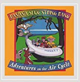 : Adventures On the Air Cycle