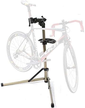 Bike Workstands