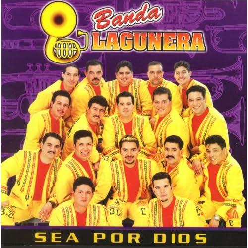 Amazon.com: Besos y copas: Banda Lagunera: MP3 Downloads