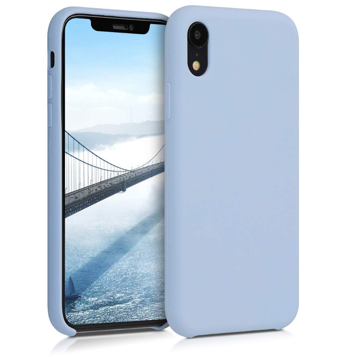 Funda para Iphone Xr KWMOBILE (7PY44V5G)