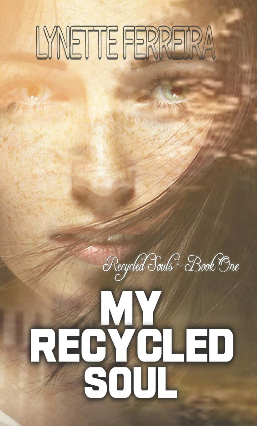 Download My Recycled Soul (Recycled Souls) PDF