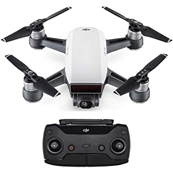 Amazon.com: DJI Phantom 3 Standard Quadcopter Drone with 2 ...