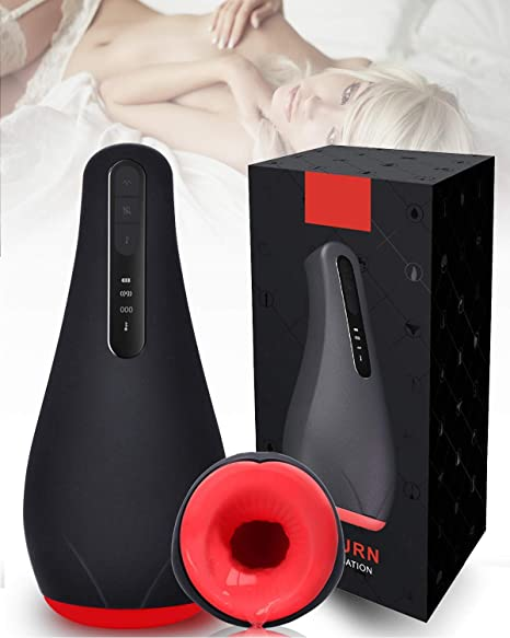 The Best Oral Sex Toys for Him