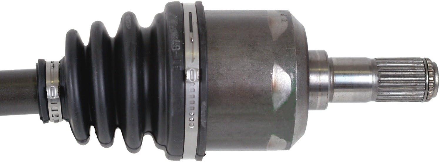 Cardone 60-3266 Remanufactured CV Axle
