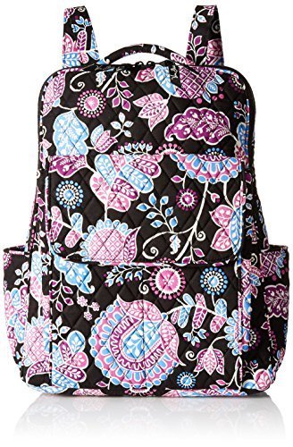 Ultimate Back pack, Alpine Floral, One Size