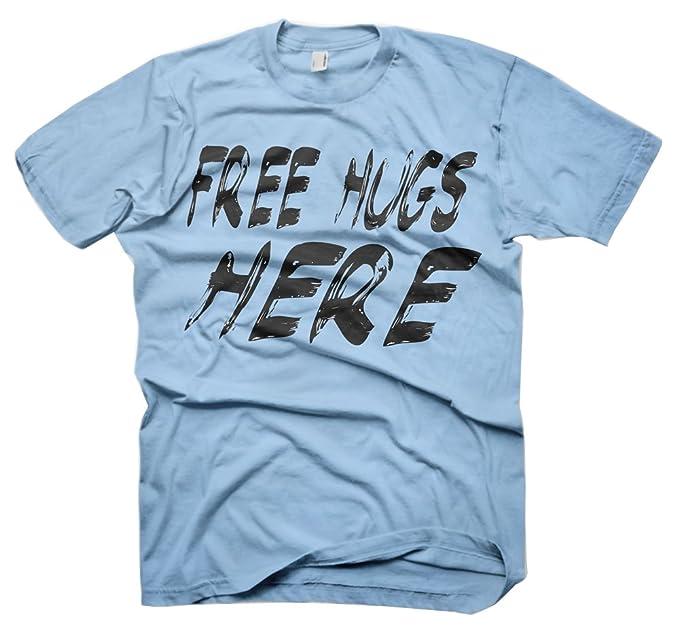 Amazon.com: Starlite - Camiseta divertida para hombre ...