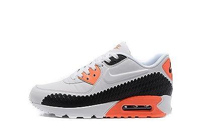 new product 43182 90581 Nike AIR MAX 90 mens (USA 12) (UK 11) (EU 46