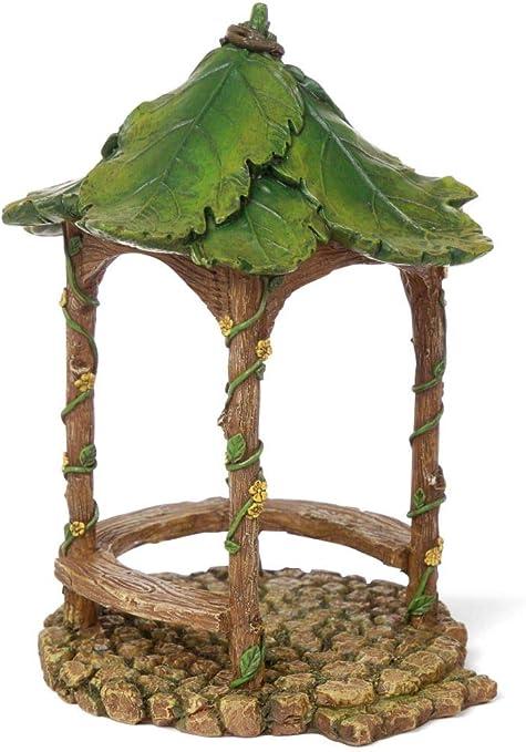 Dollhouse Miniature Mini Twigs