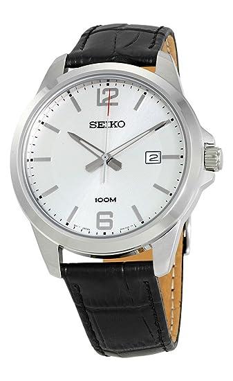 Reloj - Seiko - para Hombre - SUR249P1