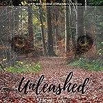 Unleashed | Mariah Avix