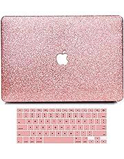 BELK Apple MacBook Air Crystal Hard Kılıf (13 inç)