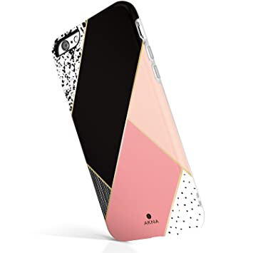 coque akna iphone 6