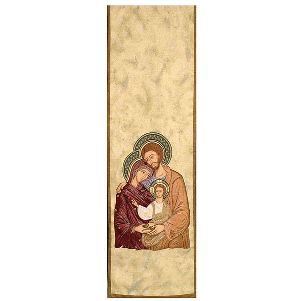 Holyart Coprileggio Sacra Famiglia Classica