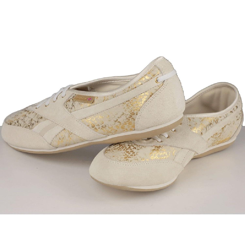 Chaussures Reebok Shimmy QVjUBKaW
