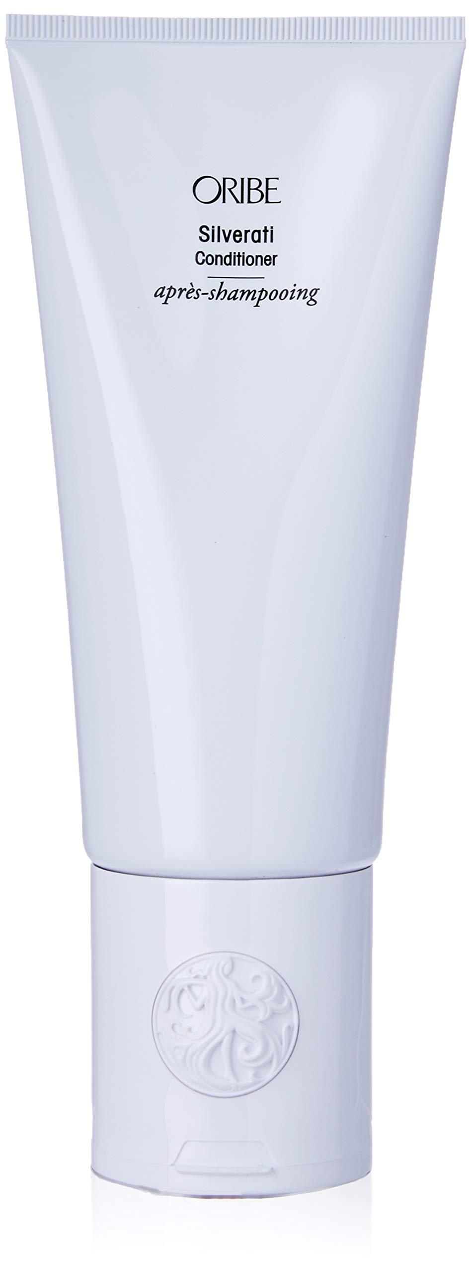 ORIBE Silverati Conditioner, 6.8 oz by ORIBE