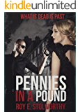 Pennies In A Pound