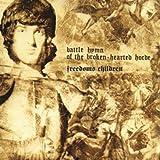 Battle Hymn Of The Broken Hearted Horde