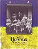 The Ukrainian Americans, Kevin Osborn, 1555461387
