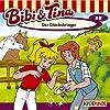 Der Glücksbringer (Bibi und Tina 38)
