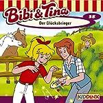Der Glücksbringer (Bibi und Tina 38)   Ulf Tiehm