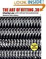 The Art of Hitting .300