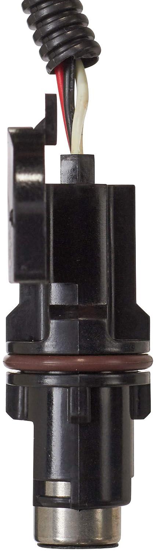Spectra Premium S10091 Camshaft Position Sensor