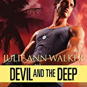 Devil and the Deep: Deep Six, Book 2 | Julie Ann Walker
