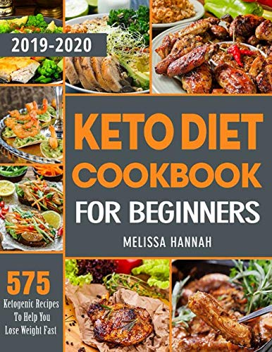 recipe total keto diet 134
