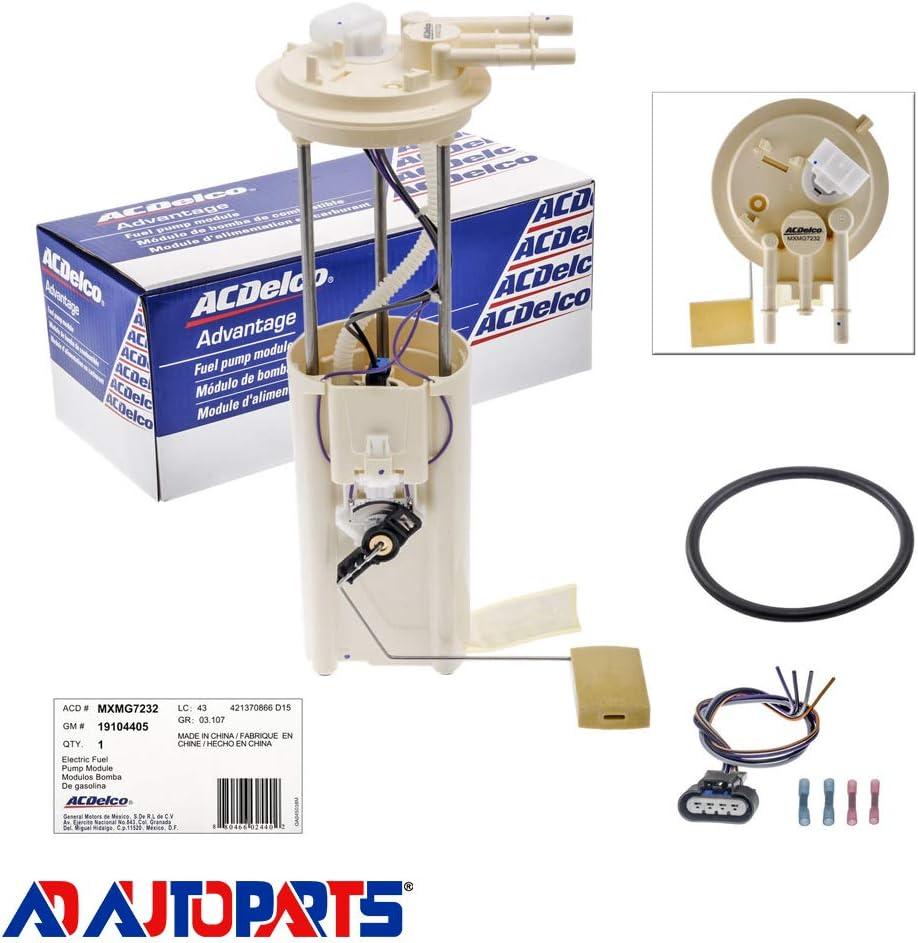 BOSCH Fuel Filter Fits AUDI A5 8T3 A4 Allroad 8Kh B8 8K2 PORSCHE 2.0-4.2L 2007