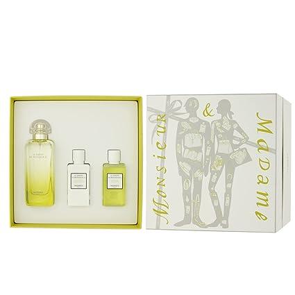 0eb7b929e5b Hermès Le Jardin de Monsieur Li (EDT Spray 100 ml