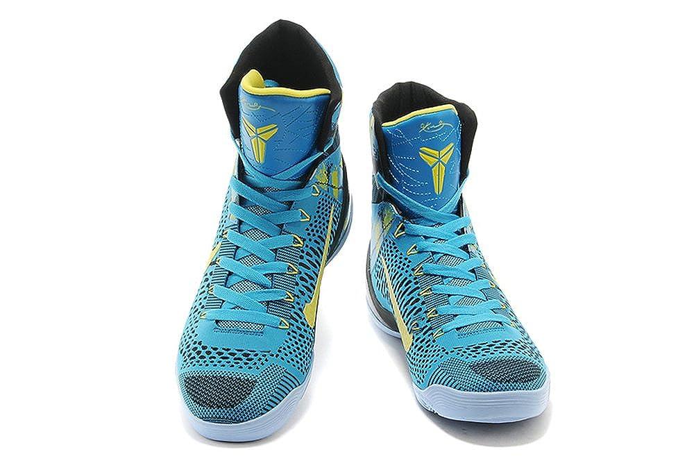 Buy Cheap Online Nike Kobe 9 Elite Mamba Greetings