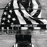 Long.Live.A$Ap [Explicit]