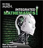 Big Ideas Math Integrated I