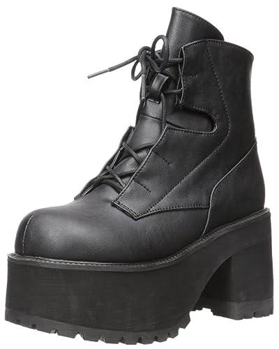 Women's Ranger-102 Ankle Boot