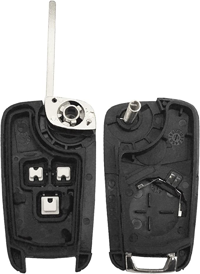 NB-8L Batterie di Ricambio accu Sostituzione 3150 IS 3300 IS 3100 IS sostituto 3200 IS 700mAh 3350 IS Cellonic/® Batteria Premium Compatibile con Canon PowerShot A2200 PowerShot A3000 IS
