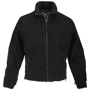 5.11 Fleece Jacket