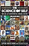 img - for The Science of Self book / textbook / text book