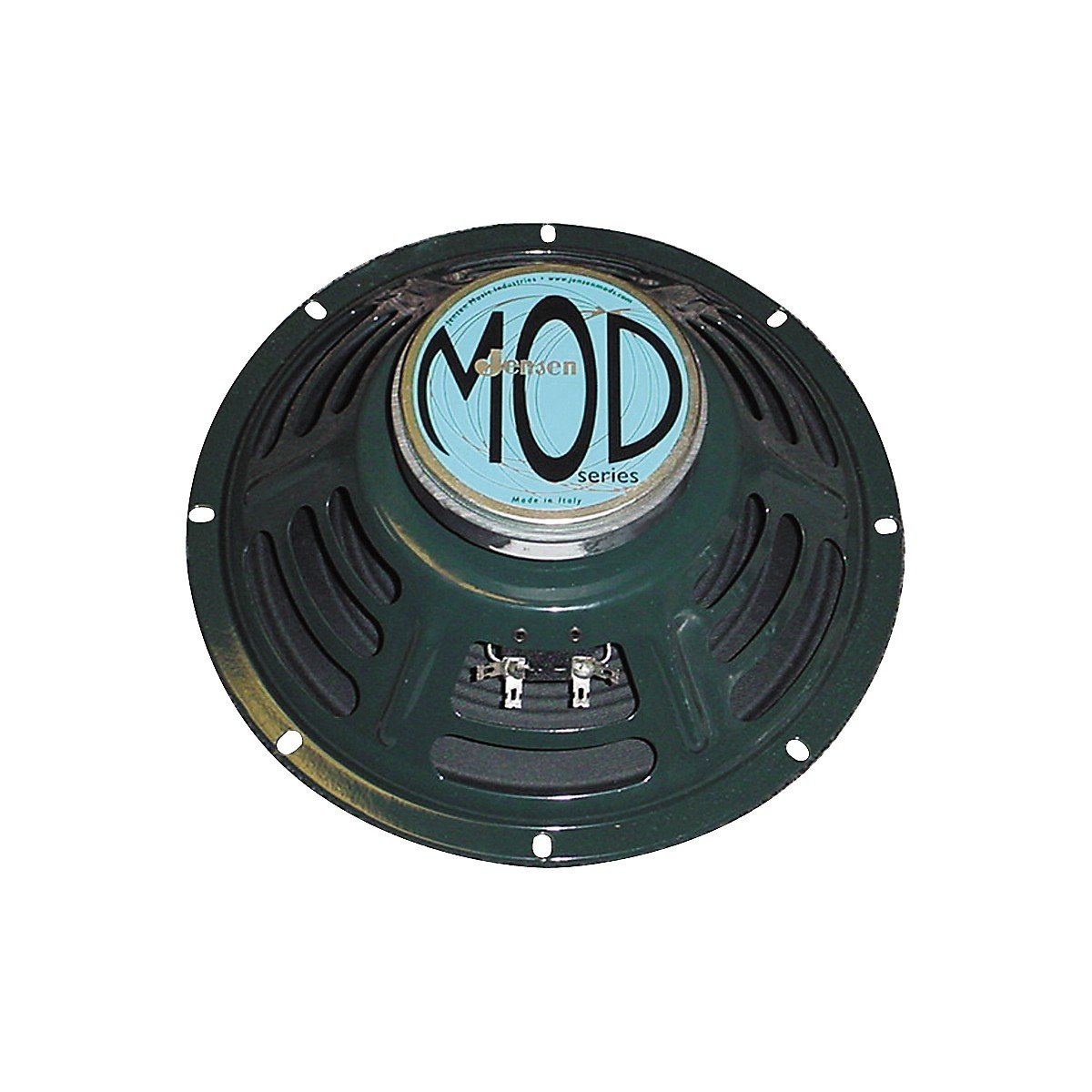 Jensen MOD12-50 50W 12'' Replacement Speaker 8 Ohm