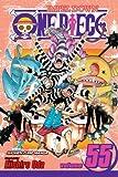 One Piece, Eiichiro Oda, 1421534711