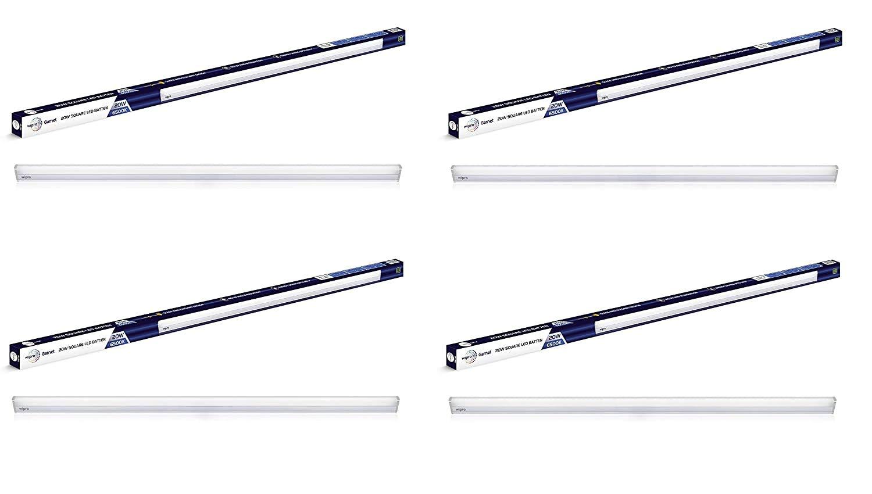 wipro-garnet-non-rechargeable-20-watt-led-led-batten-pack-of4white-rectangular
