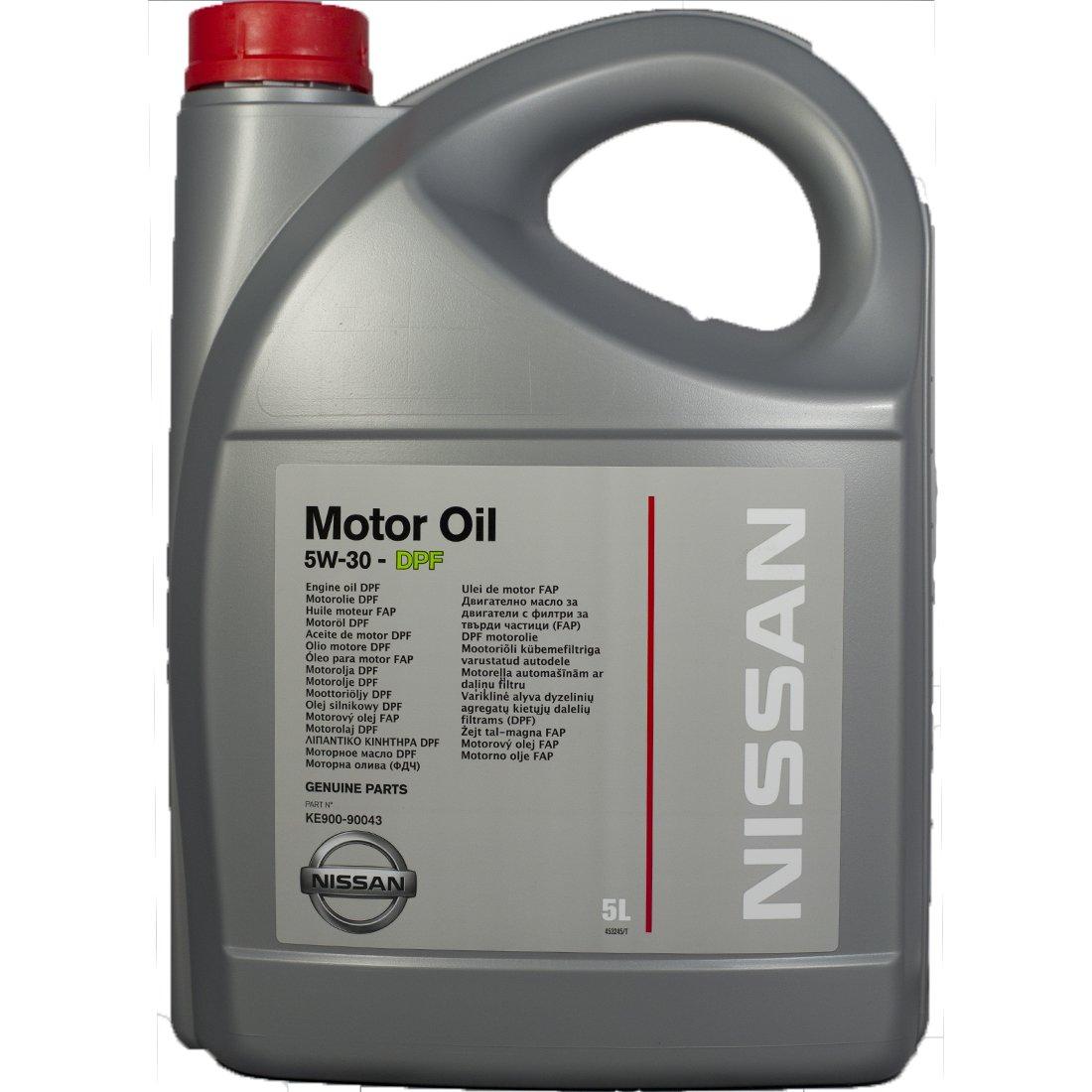 Online Get Cheap Dci Oil Engine Sound Test Mineral 15w