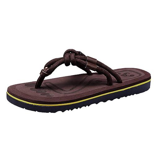 schuhe frauen flach indoor /& outdoor strand sommer schuh bowknot sandalen