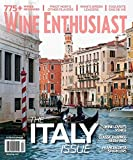 Search : Wine Enthusiast Magazine