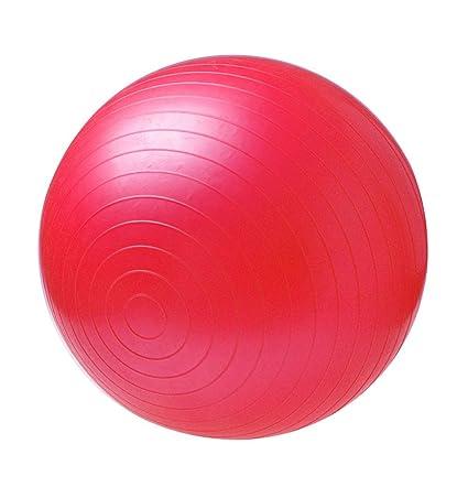 Balón De Ejercicio JOL Yoga Fitness A Prueba De Explosión ...