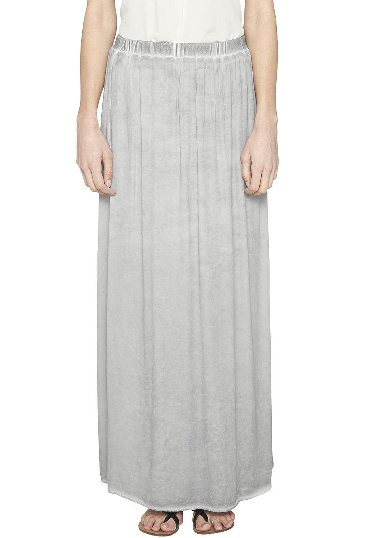 s.Oliver Premium Upper Casual Women's Skirt