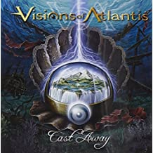 Cast Away by VISIONS OF ATLANTIS (2005-02-22)