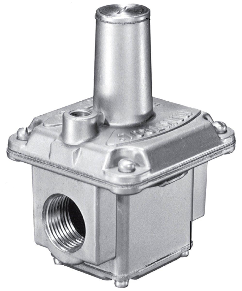 Diversitech 5383 Cable Clamp 3//8 I.D. Nylon